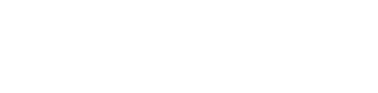 Unlocking-services.png