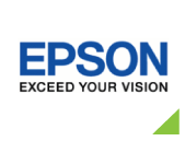 business-partners-epson.png