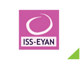 business-partners-iss-eyan.png